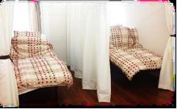 電動介護ベッド
